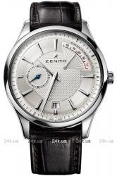 Мужские часы Zenith 03.2120.685/02.C498