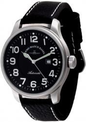 Мужские часы Zeno-Watch Basel 10554-a1