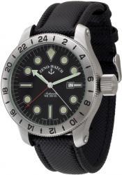 Мужские часы Zeno-Watch Basel 1563-a1