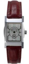 Мужские часы Zeno-Watch Basel 3043