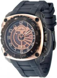 Мужские часы Zeno-Watch Basel 4236-BRG-i6