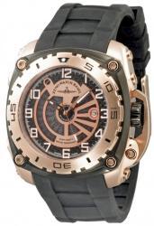 Мужские часы Zeno-Watch Basel 4236-RBG-i6