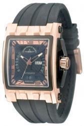 Мужские часы Zeno-Watch Basel 4239-RBG-i6