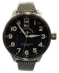 Мужские часы Zeno-Watch Basel 6221N-Q-a1M