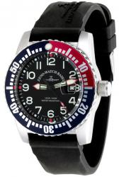 Мужские часы Zeno-Watch Basel 6349Q-12-a1-47
