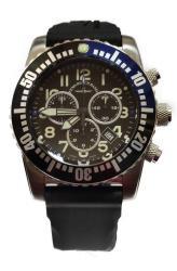 Мужские часы Zeno-Watch Basel 6349Q-CHR-a1-4