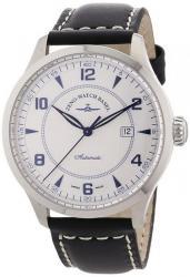 Мужские часы Zeno-Watch Basel 6569-2824-g3