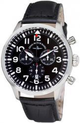 Мужские часы Zeno-Watch Basel 6569-5030Q-a1