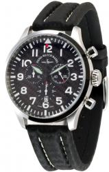 Мужские часы Zeno-Watch Basel 6569-5030Q-s1