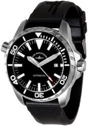 Мужские часы Zeno-Watch Basel 6603-a1