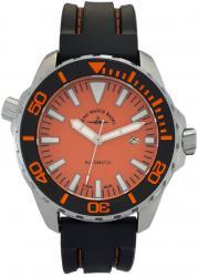 Мужские часы Zeno-Watch Basel 6603-a5