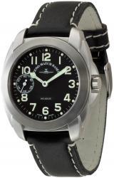 Мужские часы Zeno-Watch Basel 8000-9-a1