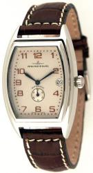 Мужские часы Zeno-Watch Basel 8081-6-f2