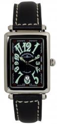 Мужские часы Zeno-Watch Basel 8099-h1