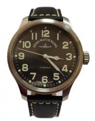 Мужские часы Zeno-Watch Basel 8554-4-a1