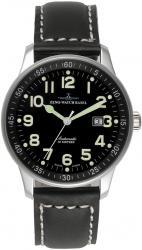 Мужские часы Zeno-Watch Basel P554-a1