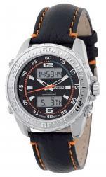 Мужские часы ZentRa Z80437