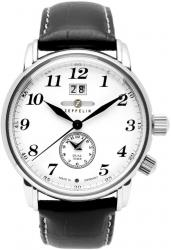 Мужские часы Zeppelin 76441