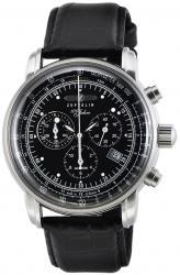 Мужские часы Zeppelin 76802