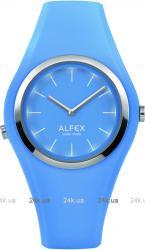 Мужские, Женские часы Alfex 5751/2008