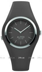 Мужские, Женские часы Alfex 5751/950