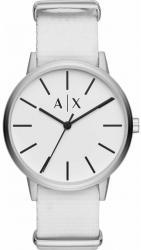 Мужские, Женские часы Armani Exchange AX2713