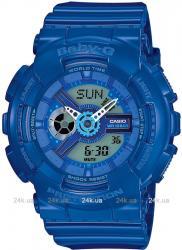 Мужские, Женские часы Casio BA-110BC-2AER