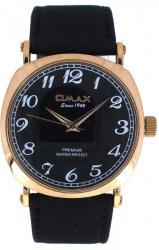 Мужские, Женские часы Omax KC03R22A