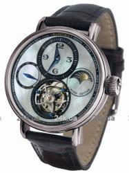 Мужские часы Poljot International 3340.T11
