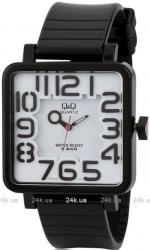 Мужские, Женские часы Q&Q VR06J002Y