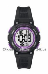 Мужские, Женские часы Timex T5k84700