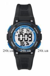 Мужские, Женские часы Timex T5k84800