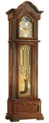 Напольные часы Hermle 01093-031171