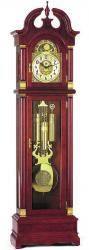 Напольные часы Hermle 01164-N91161