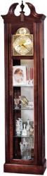 Напольные часы Howard Miller 610-614