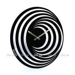 Настенные часы Glozis B-009