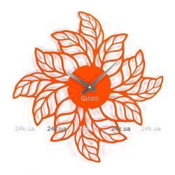 Настенные часы Glozis B-010