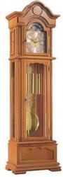 Настенные часы Hermle 01093-161171