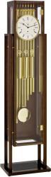 Настенные часы Hermle 01219-Q31171