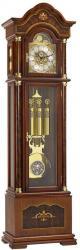 Настенные часы Hermle 01226-031171