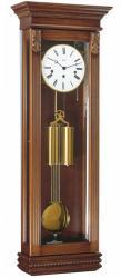 Настенные часы Hermle 70707-Q10351