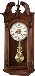 Настенные часы Howard Miller 625-407
