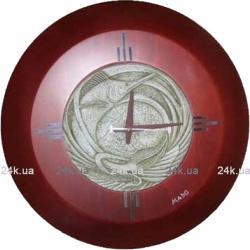 Настенные часы Mado MD-041