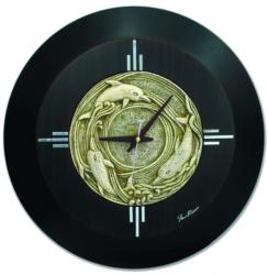 Настенные часы Mado MD-050