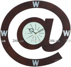 Настенные часы Mado MD-270