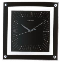 Настенные часы Seiko QXA330K