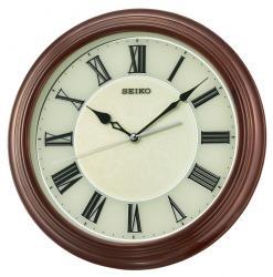 Настенные часы Seiko QXA667Z