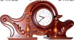 Настольные часы Art-Life 1WC-2-47x24x11