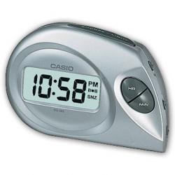 Настольные часы Casio DQ-583-8EF