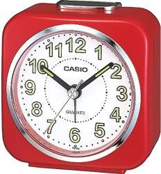 Настольные часы Casio TQ-143S-4EF